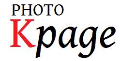 kpageの写真と旅行の記録 -写真と旅行と趣味のブログ-